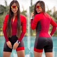 mpc speed mono manga corta triathlon suit jumpsuit women frete gratis ropa mujer verano 2021 macacao ciclismo feminino bodysuit
