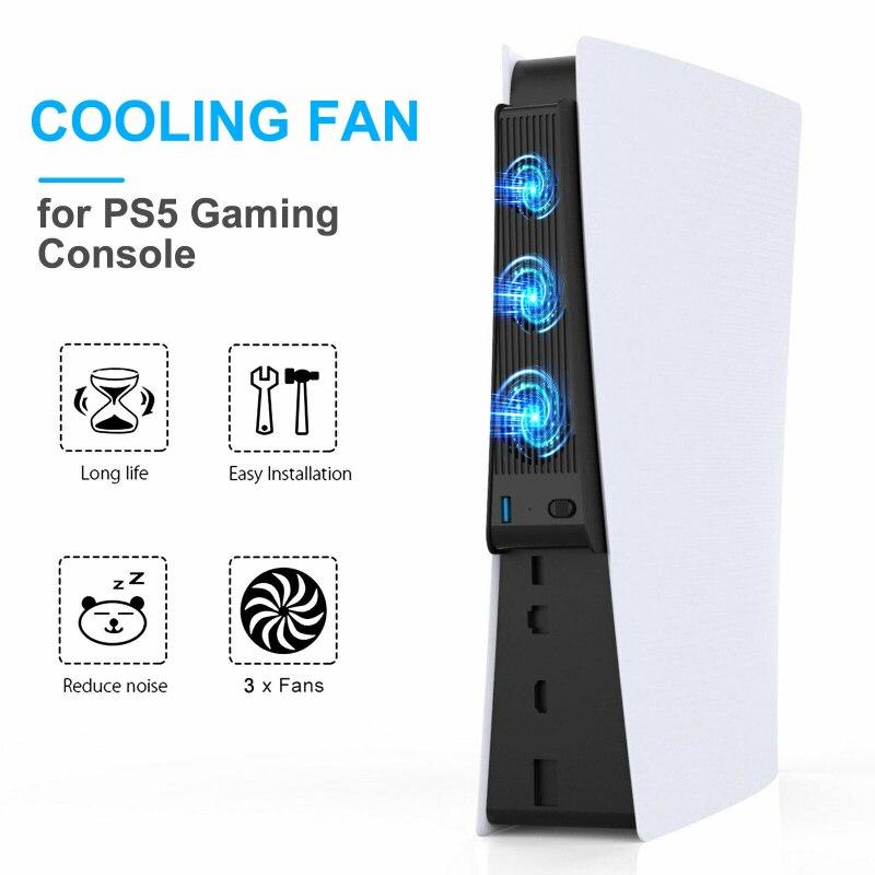 ventilador-de-refrigeracion-para-ps5-enfriador-usb-con-3-ventiladores-de-refrigeracion-para-playstation-5-5-edicion-digital-accesorios-para-consola-de-juegos
