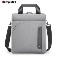 business 13 inch ipad men messenger bag high quality waterproof shoulder bag oxford casual 2021 new product men bag