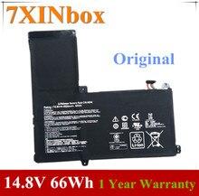 7XINbox 14.8V 66Wh 4520mAh Batterie Dordinateur Portable C41-N541 Pour Asus Q501L Q501LA Q501LA-BBI5T03 N54PNC3 0B200-00430100M Q501LA-BBI5T03