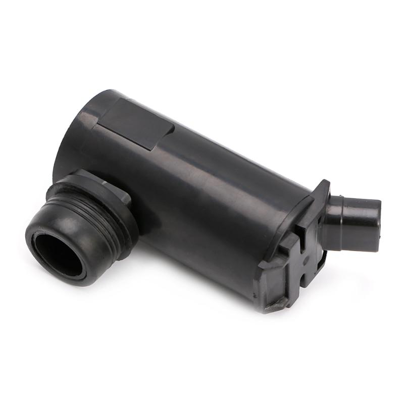 Washer Pump For Toyota Hilux Land Cruiser Avensis Rav4/Mazda 6 RX8 85330-60140 E7CA