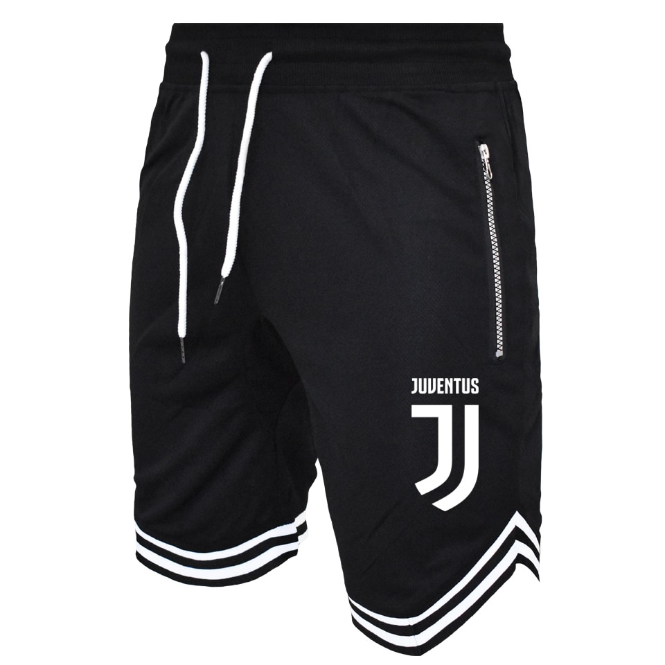 2022 World Cup sports shorts men's football uniforms training suits fitness jogging gym breathable shorts basketball uniforms