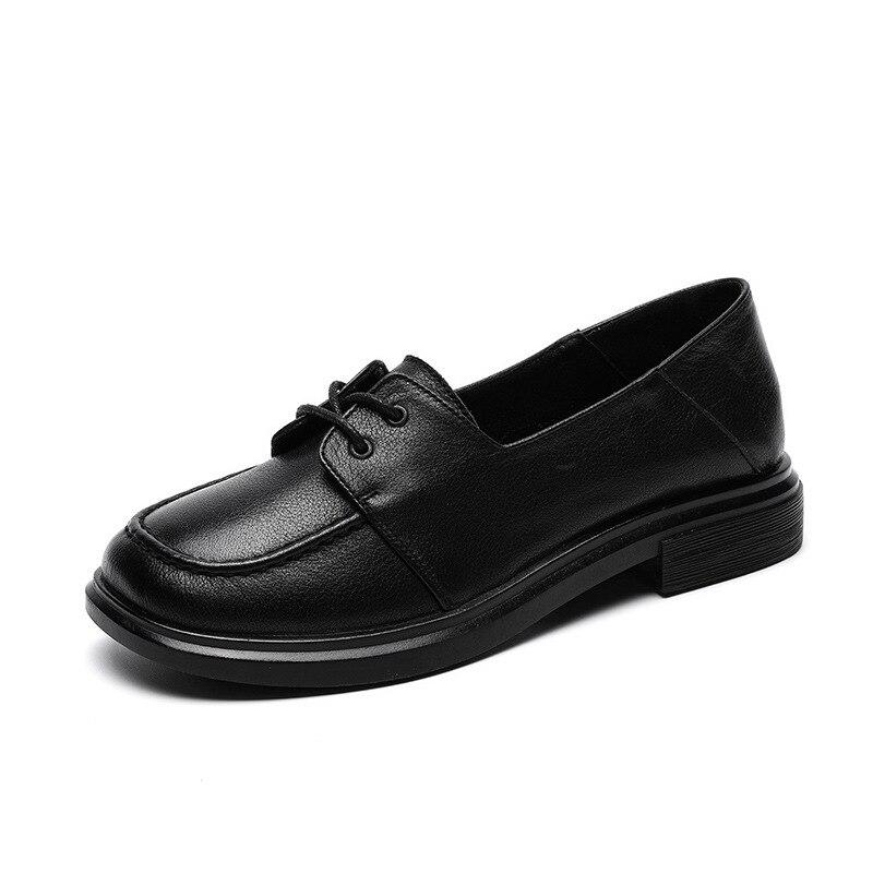 2021 الأدب والفن حذاء كاجوال ريترو