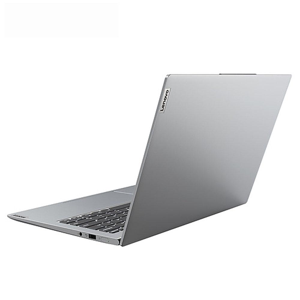 Lenovo laptop Pro 14 New 2021 intel i5-11300H 16GB RAM 512GB SSD 14inch IPS screen notebook Win10 computer Ultraslim laptop