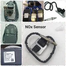 Capteur NOx A2C93843000-01 5WK97103 5WK9 7103 pour WEICHAI 24V 945mm
