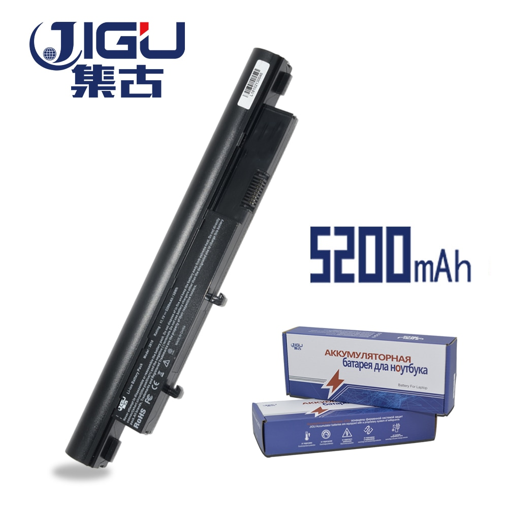 JIGU Laptop Batterie AS09D56 AS09D70 AS09D71 AS09F34 Für Acer 3410 5538 5538G Für Timeline 3810T 5810 5810T serie