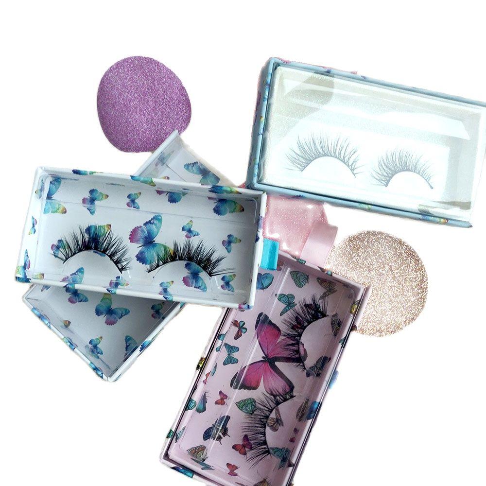 w serie retangular transparente bonita gaveta caixa natural confortavel macio macio