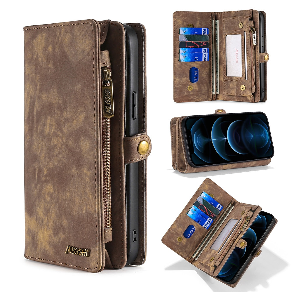 Wallet PU Leather Business Phone Case Cover For Huawei Mate20 Mate30 Mate40 Pro Lite P20 P30 P40 Pro