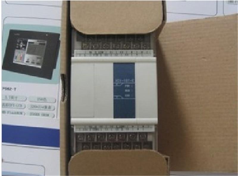 XC2-14R-E XC2-14T-E XC2-14RT-E XINJE XC2 serie PLC AC220V nuevo en caja