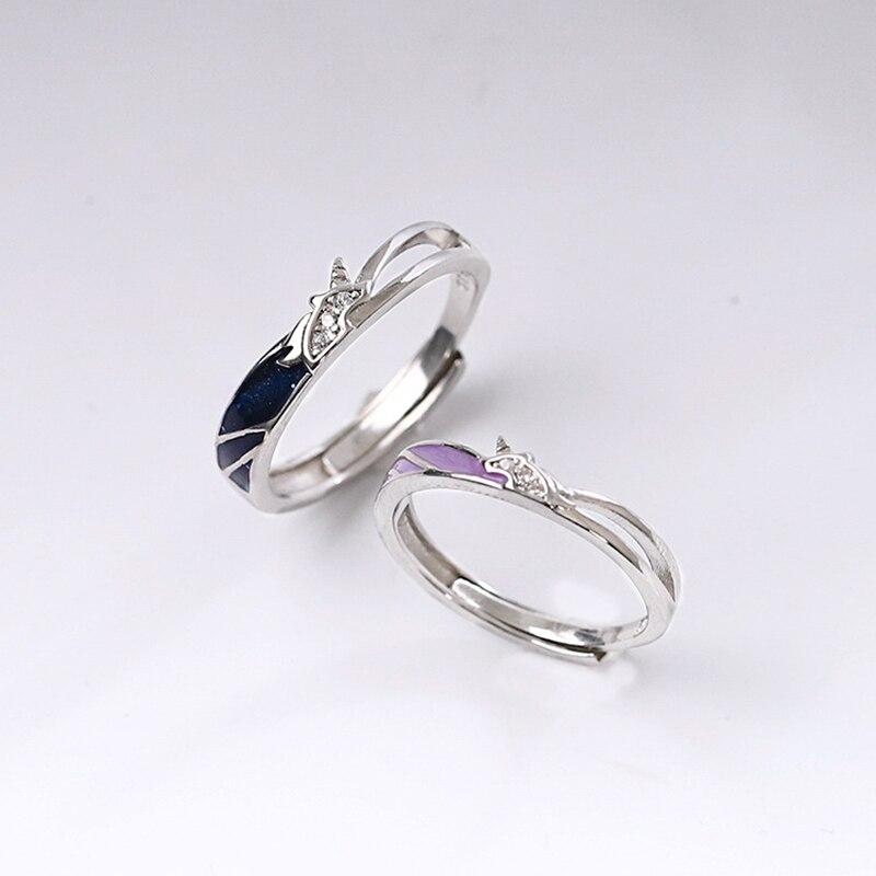 Кольцо-женское-Мужское-эмалированное-в-романтическом-стиле