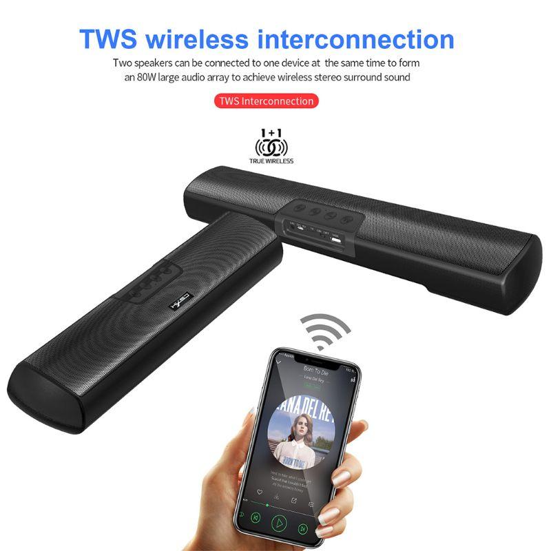 wireless-bluetooth-5-0-soundbar-stereo-speaker-powerful-built-in-storage-battery-microphone-double-horn-tv-home-speaker