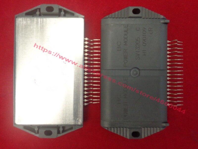 SVI3205C SVI3205 SVI3205B