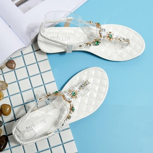 Women's Slippers Open Toe Shoes Party Casual Platform Shoes Office Party Slippers Woman Dropshipping Zapatos De Mujer
