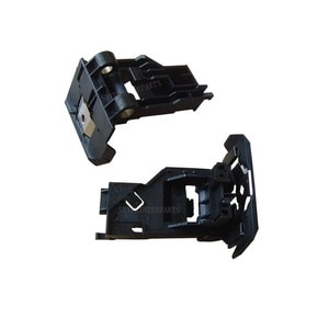 Free Shipping compatible brand new for Carriage Assembly for Epson LX300 2pcs/lot