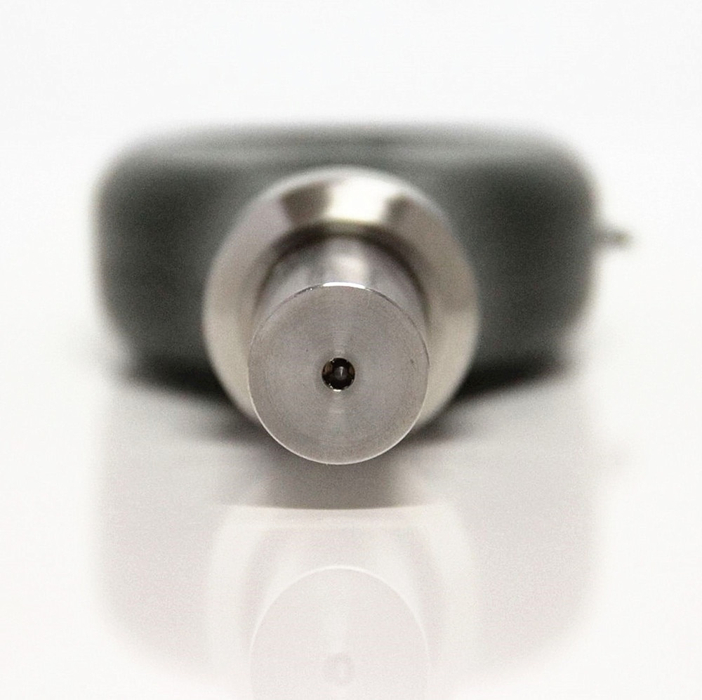 SRT-5100 Diamond Probe Surface Profilometer Roughness Tester enlarge