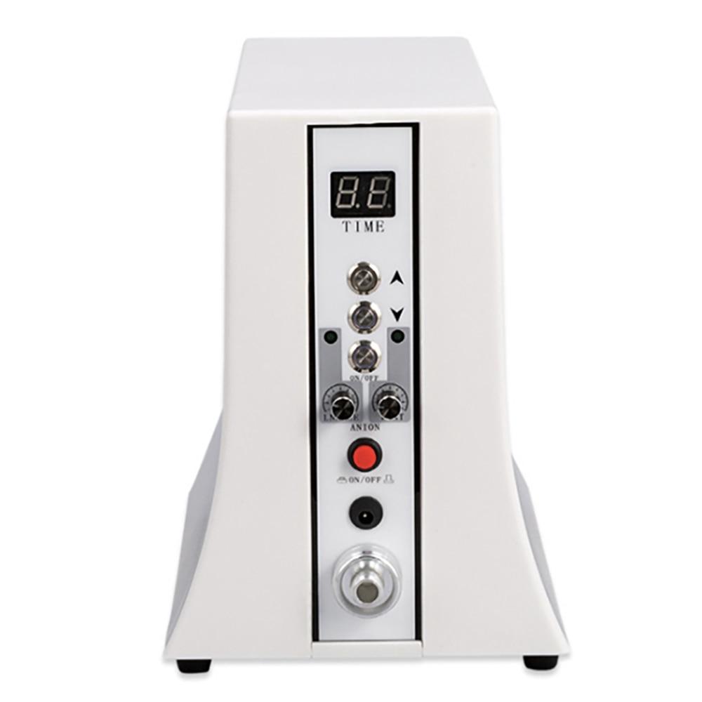 آلة العلاج بالتدليك بالفراغ ، مضخة تكبير ، محسن للثدي ، كوب تدليك ، جهاز تجميل تشكيل الجسم
