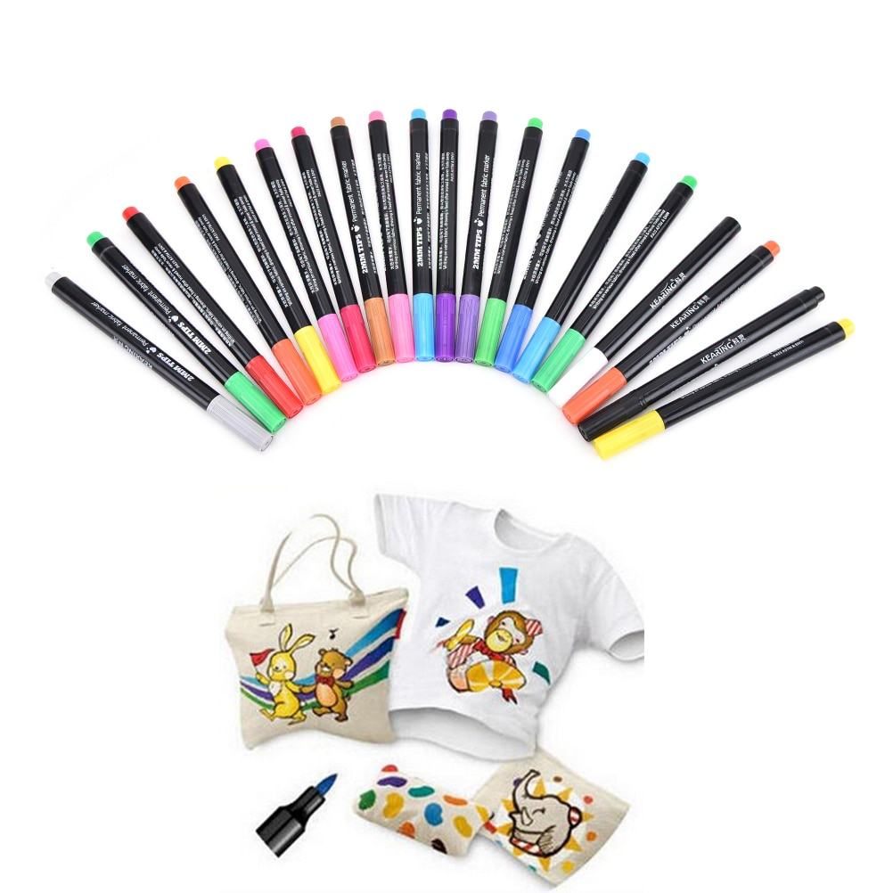 20-colori-in-tessuto-fai-da-te-e-t-shirt-liner-marker-penne-tessile-panno-vernice-pigmento-pittura-forniture-di-design-fai-da-te-per-artista