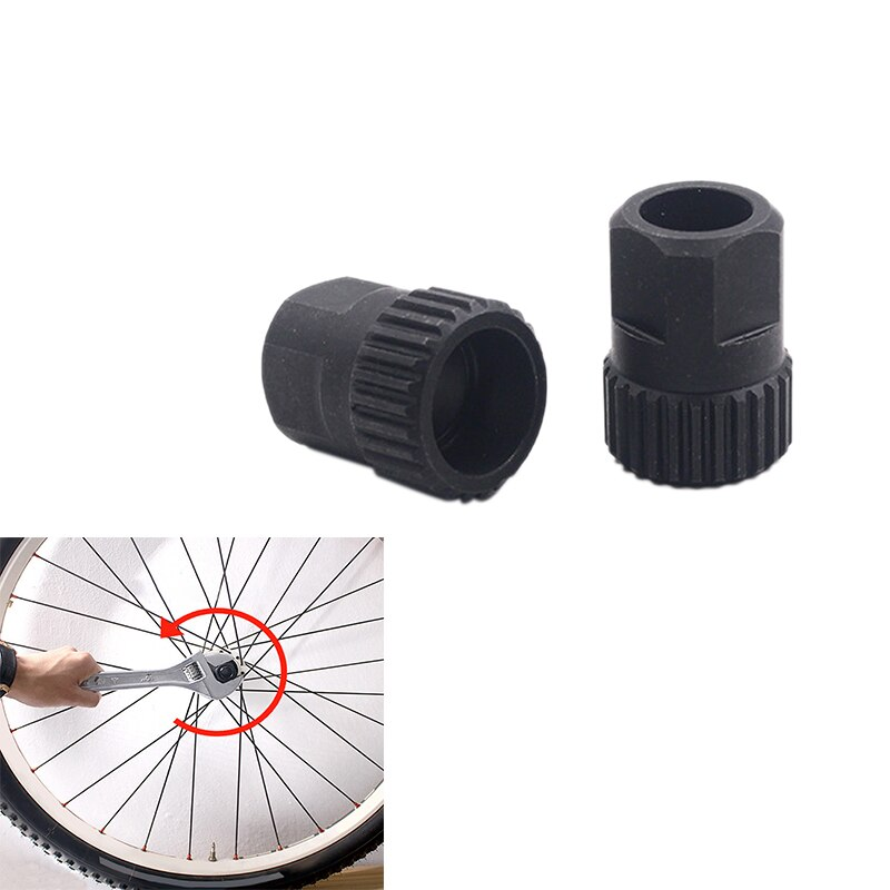 DT Swiss MTB bicicleta de carretera de montaña cubo trasero bloqueo anillo tuerca herramienta de instalación accesorios de ciclismo