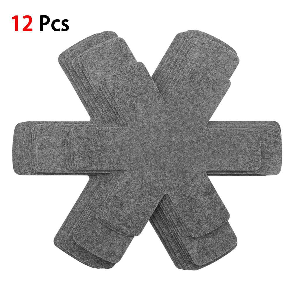 12pcs-pot-pan-protezioni-divisori-per-evitare-graffi-separati-e-proteggere-le-superfici-pentole-antiaderenti-per-pentole