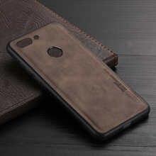 AMMYKI TPU Silicone case For Xiaomi Redmi 6 Case Soft silicone leather For Xiaomi Mi 6 8 Lite 5X A1 case