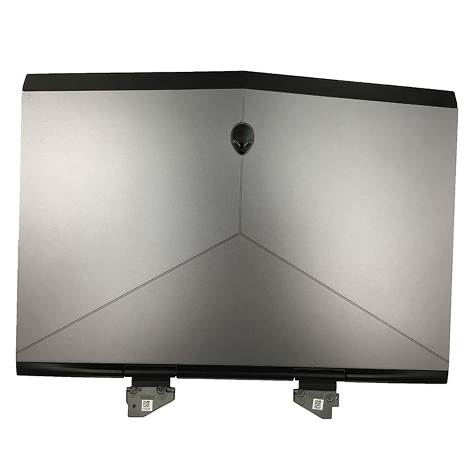 Nuevo Original para Dell Alienware 13 R3 de plata LCD tapa cubierta...