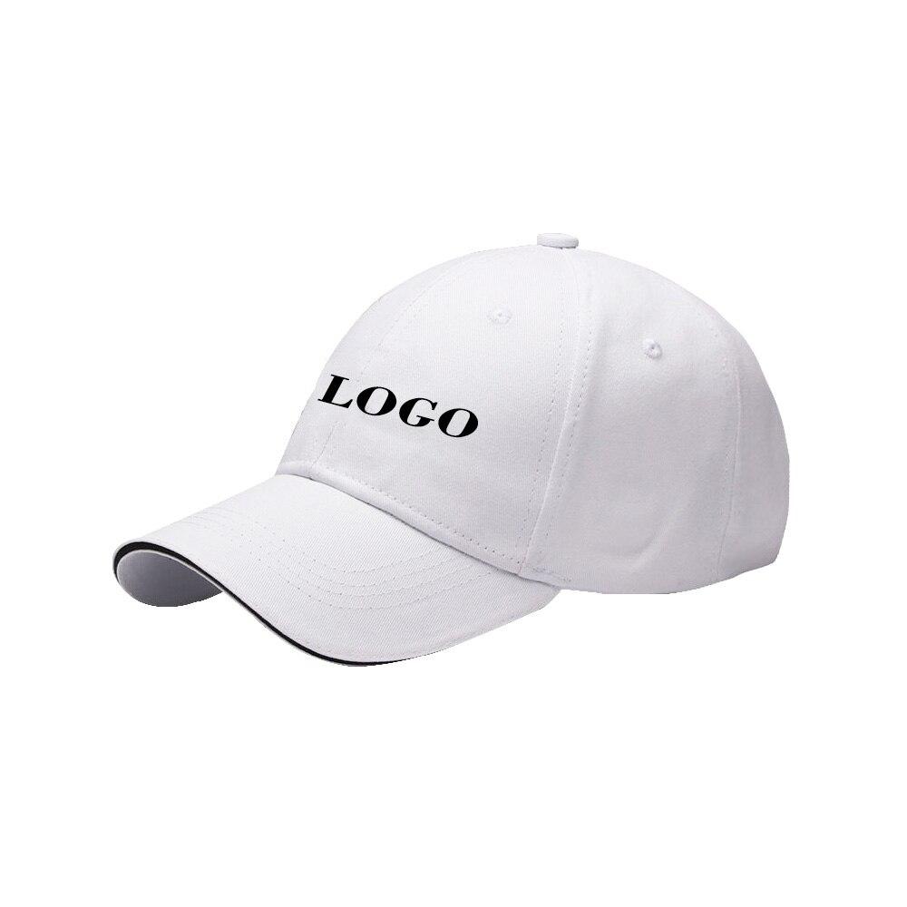 Adjustable For Lexus Baseball Cap Car Logo Sunhat Men Women White Outdoor Casual Sun Hat Chapeau Headdress Peaked Cap Cool New