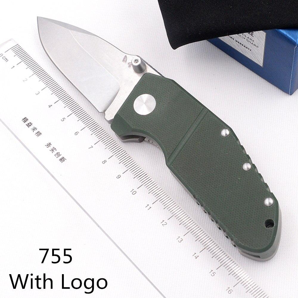 JUFULE сделано 755 титановая G10 ручка D2 Mark M390 лезвие складной карманный инструмент для выживания EDC охотничья утилита Походный нож