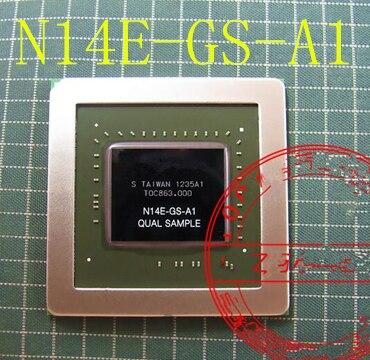Boa qualidade e de trabalho N14E-GS-A1 N15E-GT-A2 N15E-GX-A2 N16E-GT-A1