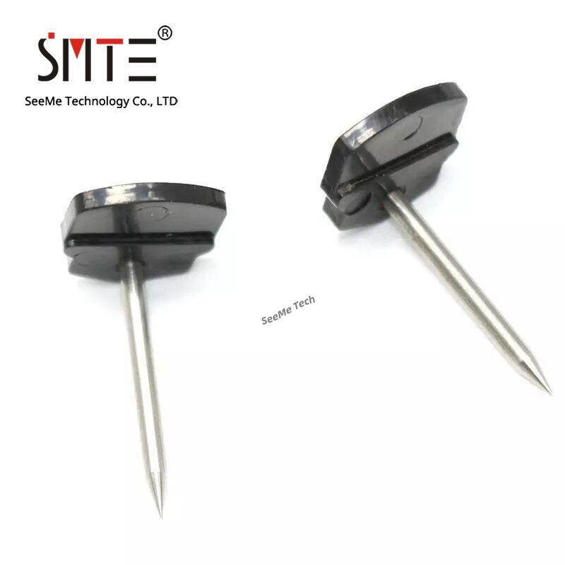 S178 S153A S123 الألياف الانصهار جهاز الربط قضيب كهربائي التفريغ