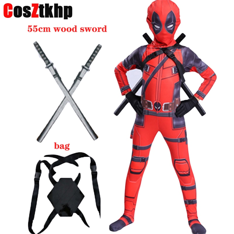 child adult cosplay amazing spiderboy tights halloween costume zipper suit super heroes bodysuit for kids party Kids Costume Boys cosplay Superhero Costumes mask suit Jumpsuit Red Bodysuit Halloween party Costume Party Gift For boy girls