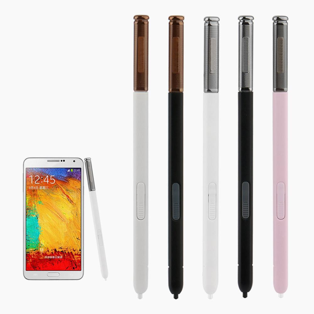 Lápiz capacitivo para Samsung Galaxy Note 3 N9006, lápiz capacitivo para pantalla...