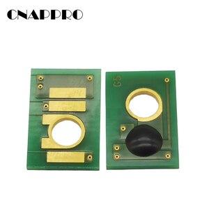 20PCS MPC3003 MPC3503 Toner Cartridge Chip for Ricoh MPC3004 MPC3504 MP C3003 C3503 C3004 C3504 high quality Reset Chips
