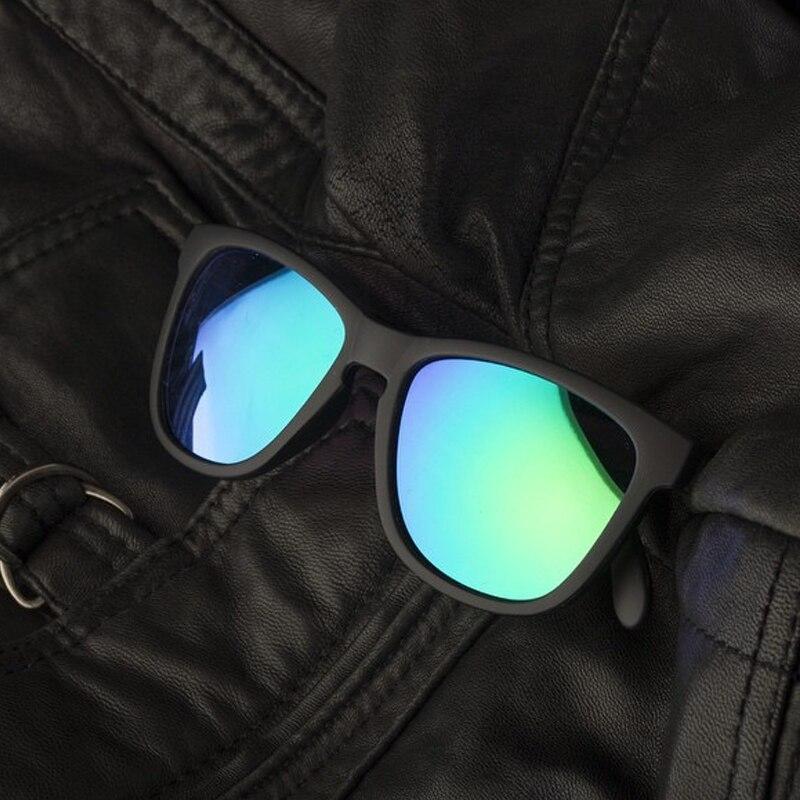 2019 New Fashion Green Sunglasses women polarized sunglasses Square Sun Glasses eyewear Oculos De Sol UV400