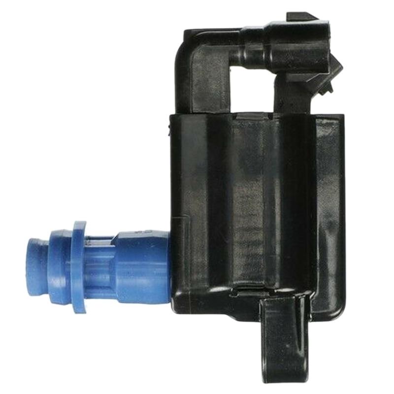 Car Ignition Coil Suitable for Toyota Crown JZS Lexus 2JZ Engine GS300 90919-02216