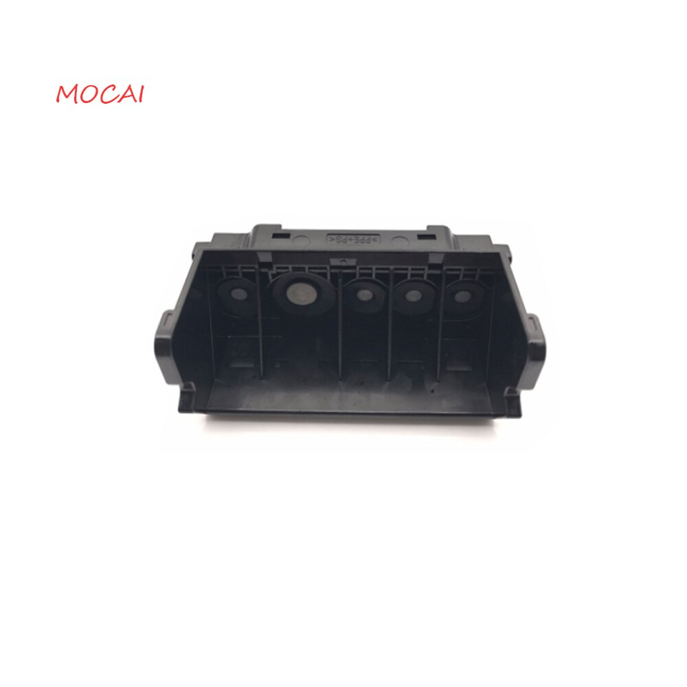 QY6-0073 رأس الطباعة رأس الطباعة لكانون iP3600 iP3680 MP540 MP550 MP560 MP568 MP620 MX860 MX868 MX870 MX878 MG5140 MG5150 MG5180