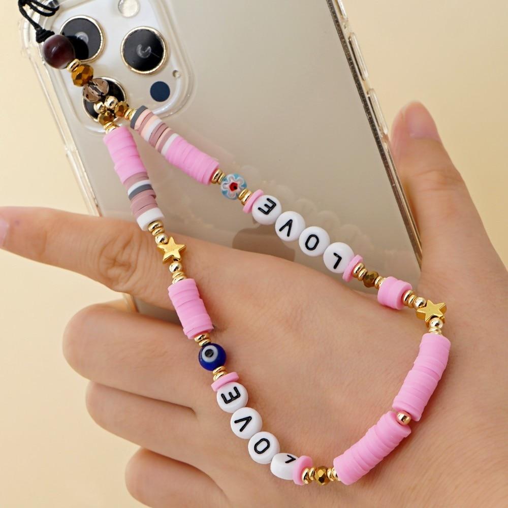 go2boho-Сумки-для-телефона-на-цепи-с-ремешком-украшенным-бусами-наручные-часы-мобильный-телефон-ремешок-с-надписью-«love»-vinly-heishi-цепи-звезда-бр