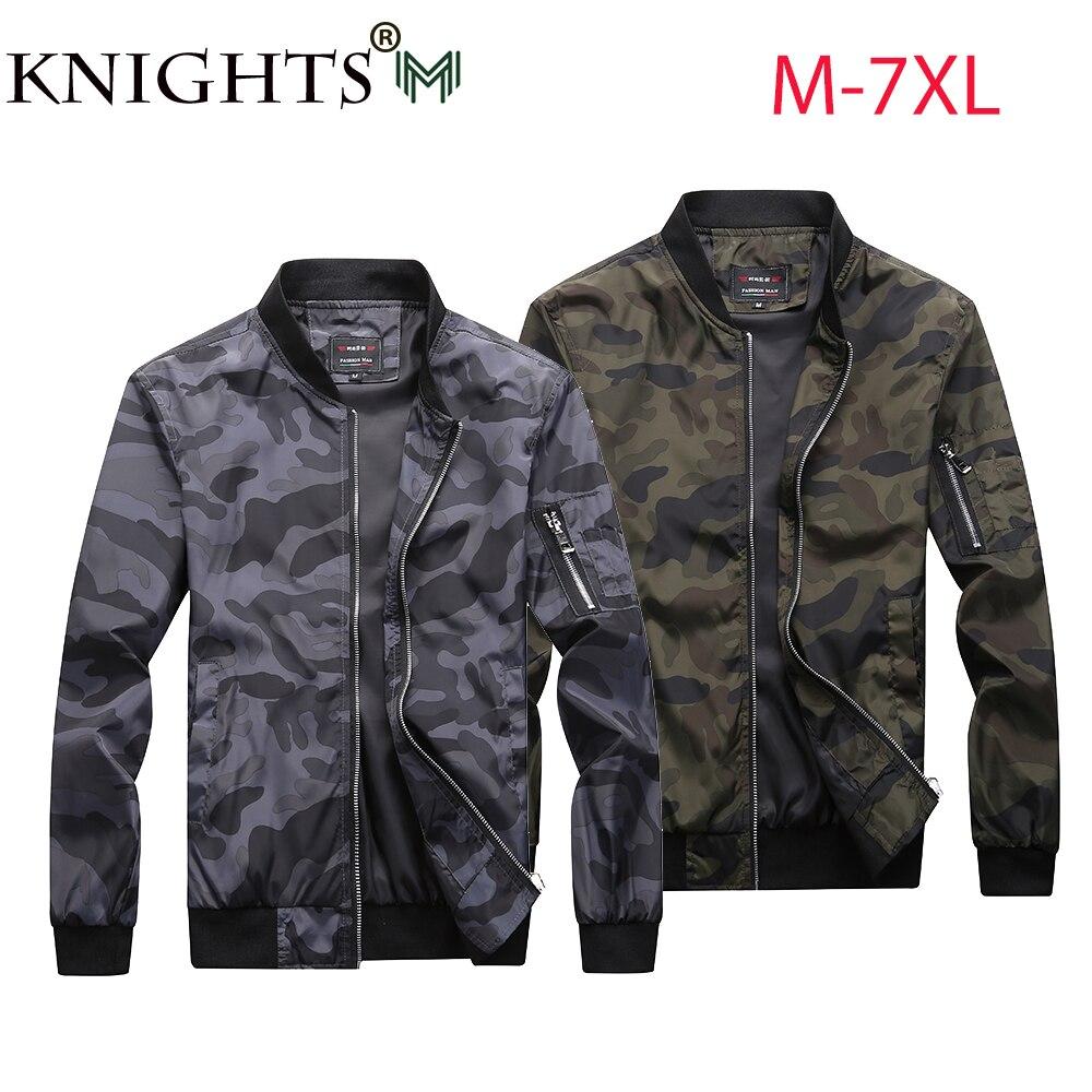 Куртка мужская тактическая камуфляжная, армейская уличная одежда в стиле милитари, легкая камуфляжная уличная одежда для страйкбола