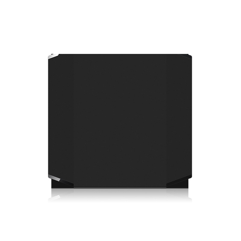 Tv-Box android 2.4G WIFI Quad-Core Rockchip Rk3328 Mini 2GB