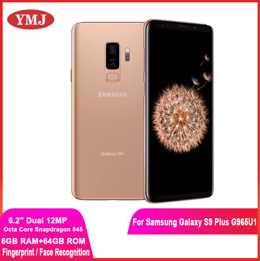 samsung-galaxy-s9-s9-plus-g965u-g965u1-4gb-ram-64gb-rom-octa-core-6-2-inch-nfc-snapdragon-845-fingerprint-mobile-phone