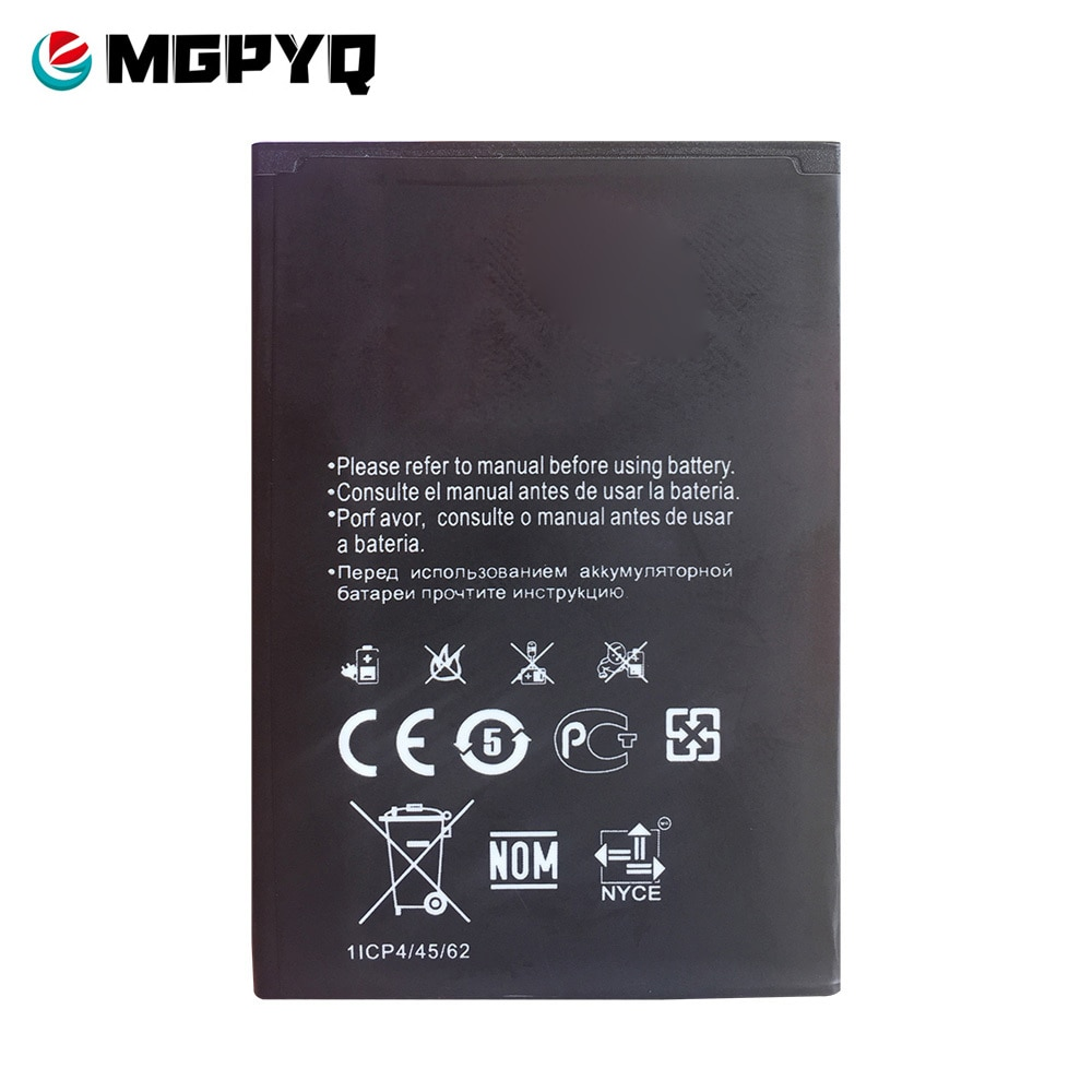 NEW battery HB434666RBC for huawei Router E5573 E5573S E5573s-32 E5573s-320 E5573s-606 E5573s-806 Batterij Bateria
