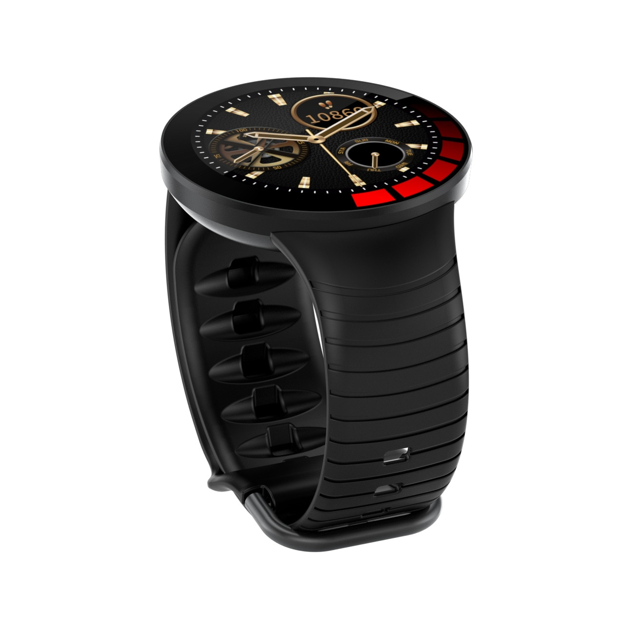 [Factory Direct] E3 Smart Bracelet Heart Rate Blood Pressure Multi Movement Weather Reminder Cool Cross-Border Hot Selling Watch