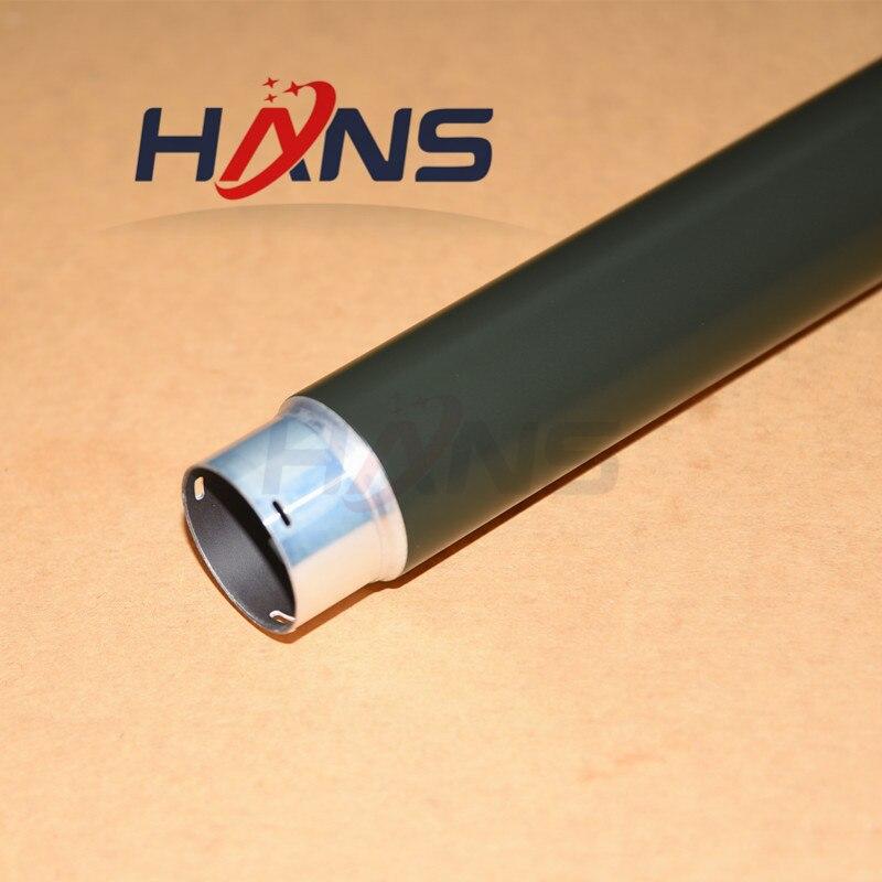 1pcs. High quality compatible Upper Fuser Roller For Kyocera TASKalfa 3500i 4500i 5500i 4501i 5501i 3501 Heater Roller