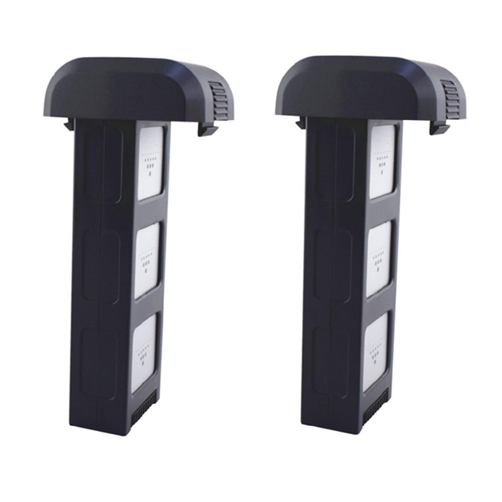 1 uds/2 uds 7,6 V 3400mah Li-po de la batería para Potensic D88 EX3 Holy Stone HS550 MJX B4W JJRC X11