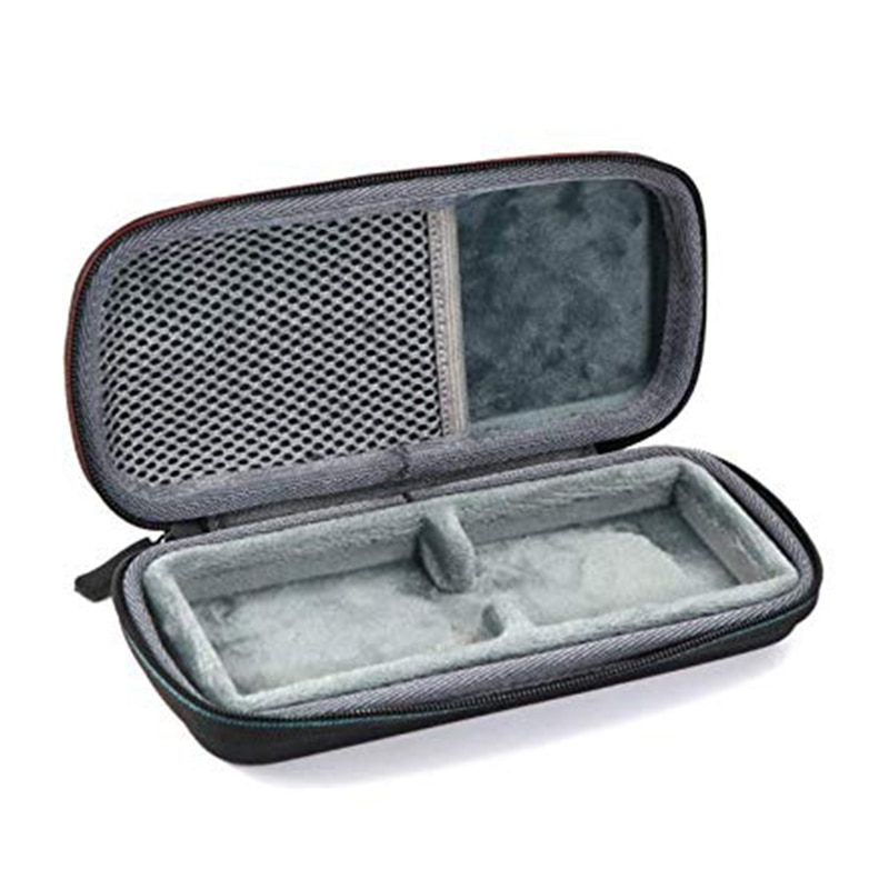 Funda protectora caliente para Samsung T3 / Samsung T5 portátil Ssd 250Gb 500Gb 1Tb 2Tb T3 / T5 bolsa de viaje