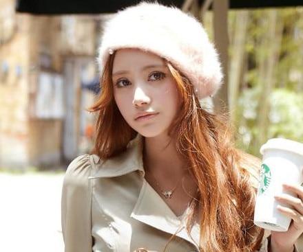 2017 Hot Sell Fashion beret  planas   hat  bere  boina  new hats cap for men women gorras freeshipping