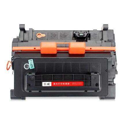 Совместимый картридж с тонером для HP 90A, M600, M601, M602, M603, m601dn, m602dn, m603n, M4555, M4555h, M4555F, CE390A