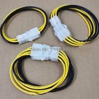 12pin 18awg 30cm extension cable 5557 12r 4 2 5557 micro fit 4 2 housing 2x6pin 39012120 26pin 12p 12 circuits wire harness