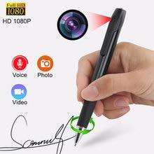 High Quality Professional Mini Camera 1080P Digital Video Photo Sound Recording Camcorder Portable C