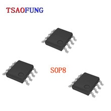 5Pieces FSP3170SAG FSP3170 SOP8 Integrated Circuits Electronic Components