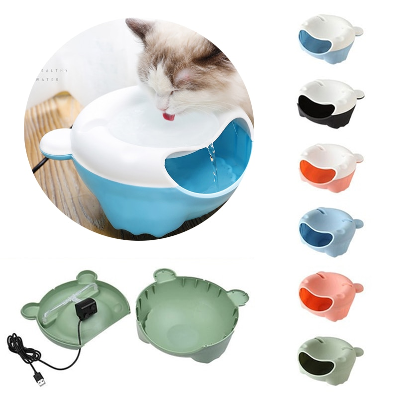 automatic-luminous-pets-water-fountain-for-cats-fountain-dogs-usb-electric-water-dispenser-drinking-bowls-for-a-cat-pet-supplies